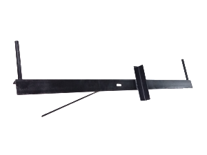 Траверса ТМ-9