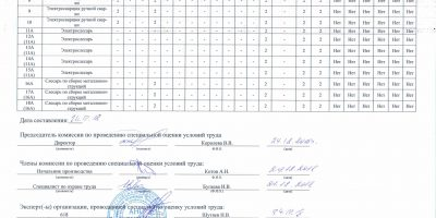 svodnaya-vedomost-2_page-0001