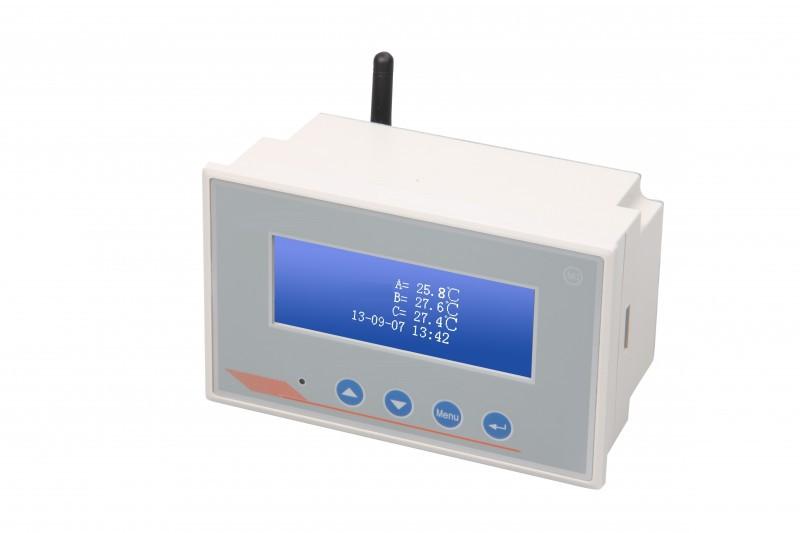 Беспроводая система мониторинга температуры VVTM-200