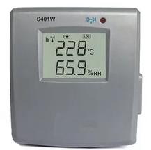 Беспроводная система мониторинга температуры